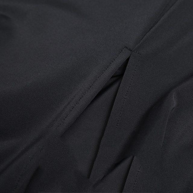 Latin Dance Skirt Performance Wear For Latin Dance Flamenco Skirt Salsa Dance Clothes