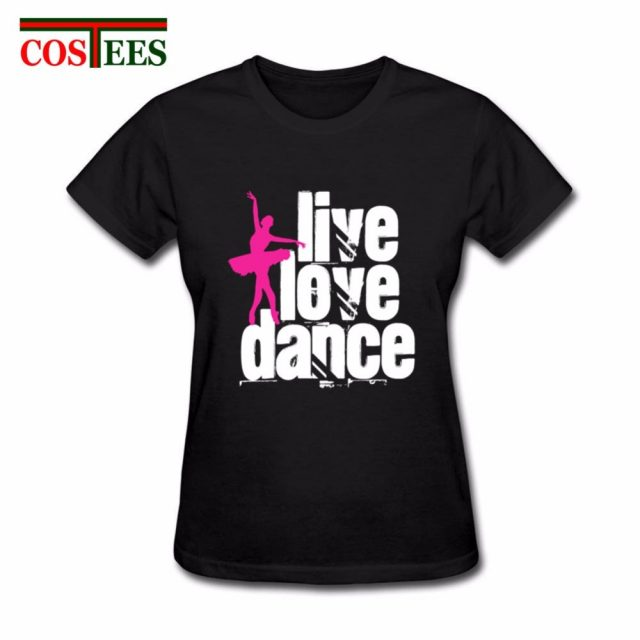 Women t-shirt fashion brand clothing Cotton Short Sleeve mujer tshirt camisa